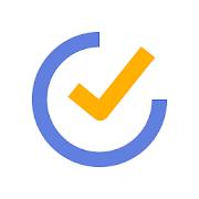 TickTick - Everything & Task List