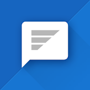 Press SMS (Phone / Tablet / Web)