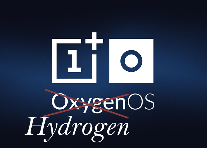 """HydrogenOS """"width ="""" 700 """"height ="""" 500 """"srcset ="""" https://www.funzen.net/wp-content/uploads/2020/02/OnePlus-launches-HydrogenOS-for-the-Chinese-market.png 700w, https://www.proandroid.com/ wp-content / uploads / 2015/05 / HydrogenOS-300x214.png 300w, https://www.proandroid.com/wp-content/uploads/2015/05/HydrogenOS-624x445.png 624w """"sizes ="""" (max- width: 700px) 100vw, 700px """"/></p><p class="""
