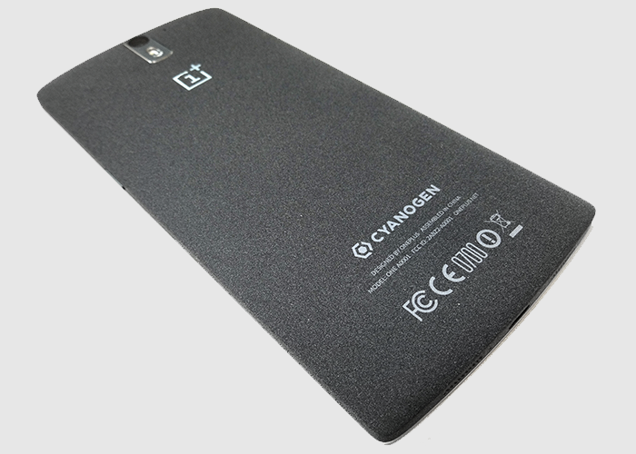 """one-plus-one """"width ="""" 700 """"height ="""" 500 """"srcset ="""" https://www.funzen.net/wp-content/uploads/2020/02/Price-and-processor-that-the-OnePlus-Two-will-have-is.png 700w, https: //www.proandroid.com/wp-content/uploads/2015/05/one-plus-one-300x214.png 300w, https://www.proandroid.com/wp-content/uploads/2015/05/one -plus-one-624x445.png 624w """"sizes ="""" (max-width: 700px) 100vw, 700px """"/></p><p class="""