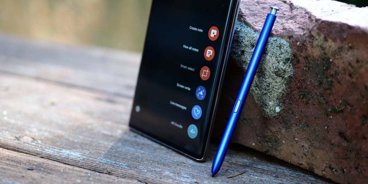 "samsung galaxy note 10 lite official features and price ""width ="" 1200 ""height ="" 600"