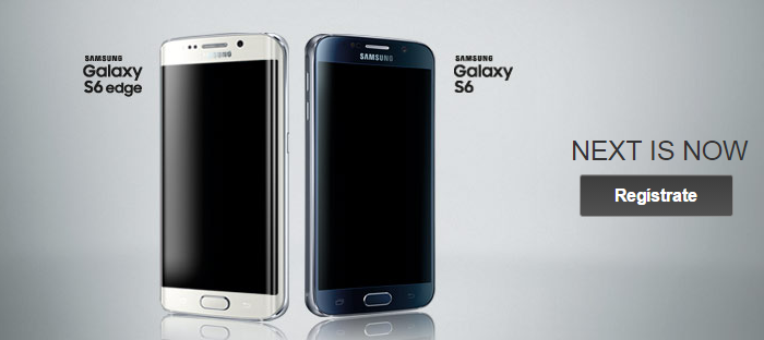 """Samsung-galaxy-S6-Edge """"width ="""" 700 """"height ="""" 312 """"srcset ="""" https://www.funzen.net/wp-content/uploads/2020/02/Samsung-Galaxy-S6-Edge-white-exclusively-with-Vodafone.png 700w, https://www.proandroid.com/wp-content/uploads/2015/03/Samsung-galaxy-S6-Edge-300x133.png 300w, https://www.proandroid.com/wp-content/uploads /2015/03/Samsung-galaxy-S6-Edge-624x278.png 624w """"sizes ="""" (max-width: 700px) 100vw, 700px """"/></p><p style="""