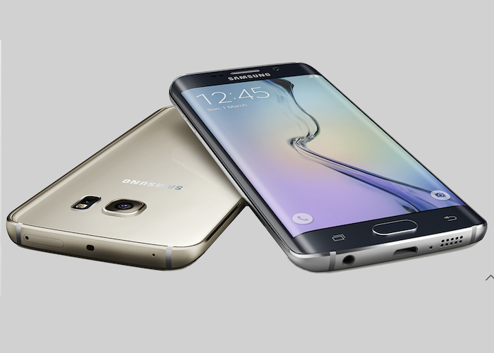 "S6-edge-3 ""width ="" 700 ""height ="" 500 ""srcset ="" https://www.funzen.net/wp-content/uploads/2020/02/Samsung-Galaxy-S6-and-S6-Edge-prices-are-confirmed.png 700w, https: //www.proandroid.com/wp-content/uploads/2015/03/S6-edge-3-300x214.png 300w, https://www.proandroid.com/wp-content/uploads/2015/03/S6 -edge-3-624x445.png 624w ""sizes ="" (max-width: 700px) 100vw, 700px ""/></p><p class="