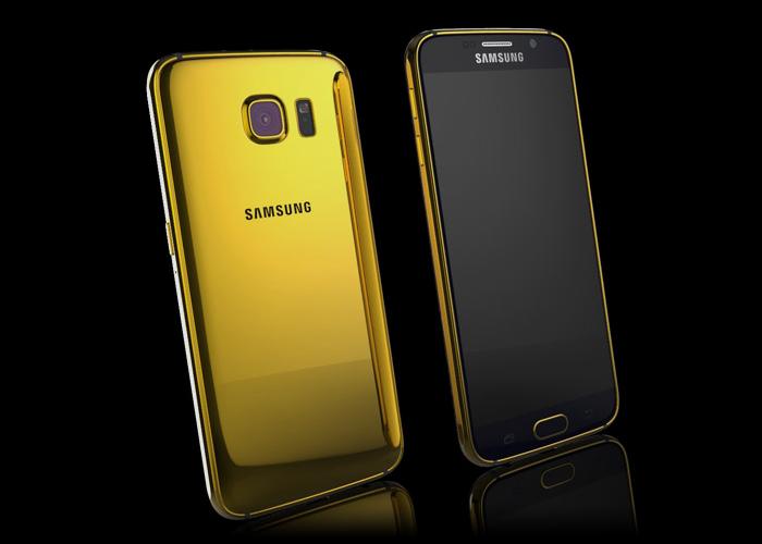 "Samsung-Galaxy-S6-Gold ""width ="" 700 ""height ="" 500 ""srcset ="" https://www.funzen.net/wp-content/uploads/2020/02/Samsung-Galaxy-S6-gold-for-only-2360-euros.jpg 700w, https://www.proandroid.com/wp-content/uploads/2015/03/Samsung-Galaxy-S6-Oro-300x214.jpg 300w, https://www.proandroid.com/wp-content/uploads /2015/03/Samsung-Galaxy-S6-Oro-624x445.jpg 624w ""sizes ="" (max-width: 700px) 100vw, 700px ""/></p><p style="