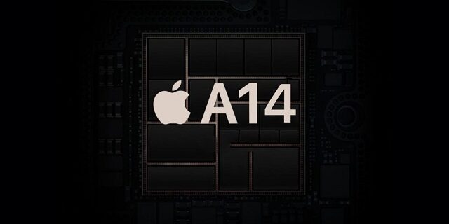 "apple-a14-chip ""width ="" 640 ""height ="" 320 ""class ="" alignnone size-large wp-image-292804 ""srcset ="" https://t.ipadizate.es/2020/01/apple-a14- chip.jpg 640w, https://t.ipadizate.es/2020/01/apple-a14-chip-320x160.jpg 320w ""sizes ="" (max-width: 640px) 100vw, 640px ""/></p><p>Along with the rumors that have been surrounding the arrival of <strong>iPhone 12</strong>, several facts begin to be confirmed, which little by little throw more concrete clues than one of the favorite smartphones on the market.</p><div class="