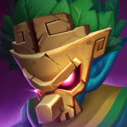 Auto Chess Legends: Autobattler Teamfight