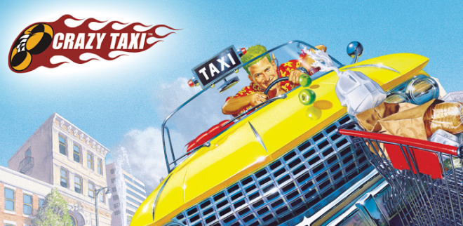 """crazy-taxi-1 """"width ="""" 660 """"height ="""" 322 """"srcset ="""" https://www.funzen.net/wp-content/uploads/2020/02/The-90s-return-to-our-mobile-with-these-games.png 660w, https://elandroidelibre.elespanol.com/wp-content/uploads/2013/07/crazy-taxi-1-400x195.png 400w, https://elandroidelibre.elespanol.com/wp-content/uploads/2013/07 /crazy-taxi-1.png 705w """"sizes ="""" (max-width: 660px) 100vw, 660px """"/></p><div class="""