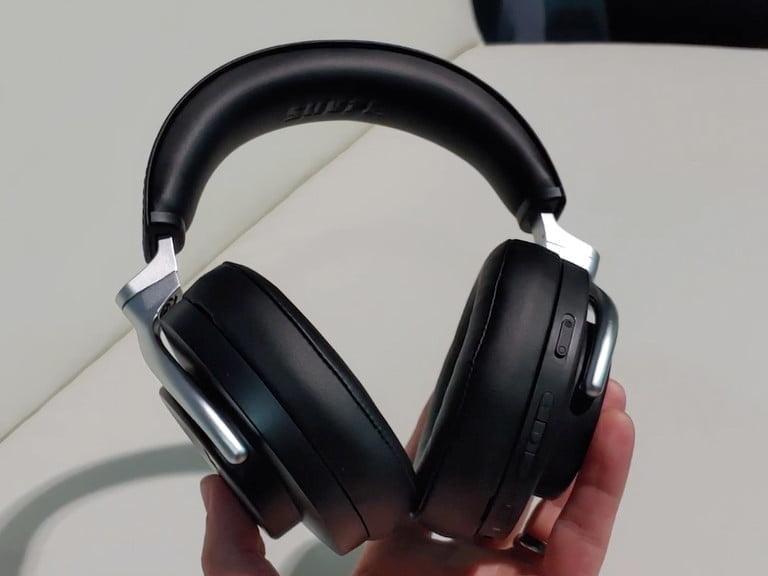 Best CES 2020 headphones