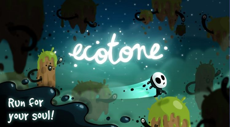 games-android-of-the-week-colt-ecotone