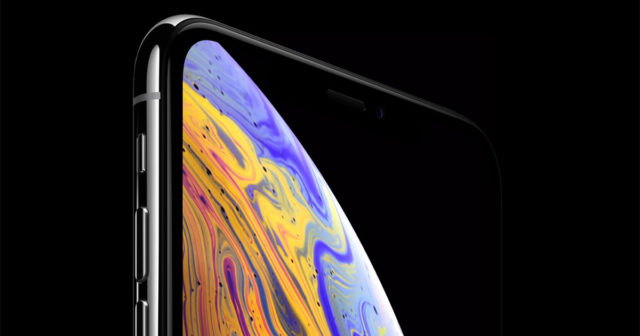 "OLED ""width ="" 640 ""height ="" 336 ""class ="" alignnone size-large wp-image-270755 ""srcset ="" https://t.ipadizate.es/2019/01/iPhone-nuevos-fabricantes-pantallas- OLED-640x336.jpg 640w, https://t.ipadizate.es/2019/01/iPhone-nuevos-fabricantes-pantallas-OLED-320x168.jpg 320w, https://t.ipadizate.es/2019/01/ iPhone-new-manufacturers-screens-OLED-768x403.jpg 768w, https://t.ipadizate.es/2019/01/iPhone-nuevos-fabricantes-pantallas-OLED-800x420.jpg 800w, https: // t. ipadizate.es/2019/01/iPhone-nuevos-fabricantes-pantallas-OLED-681x358.jpg 681w, https://t.ipadizate.es/2019/01/iPhone-nuevos-fabricantes-pantallas-OLED.jpg 1200w "" sizes = ""(max-width: 640px) 100vw, 640px"" /></p><p><strong>It may interest you 