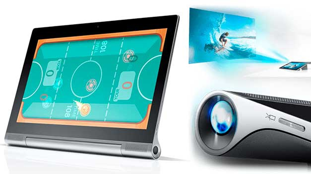 """Yoga-Tablet-2-Pro """"width ="""" 627 """"height ="""" 350 """"srcset ="""" https://www.funzen.net/wp-content/uploads/2020/02/The-tablets-with-the-best-sound.jpg 627w, https: //tabletzona.es/app/uploads/2015/07/Yoga-Tablet-2-Pro-300x167.jpg 300w, https://tabletzona.es/app/uploads/2015/07/Yoga-Tablet-2-Pro -595x332.jpg 595w """"sizes ="""" (max-width: 627px) 100vw, 627px """"/></p><p>Your specifications are completed with a processor<strong> Intel Atom Z3745</strong> quad-core at 1.8 GHz accompanied by 2 GB of RAM and 32 GB of internal storage expandable by microSD, 8 megapixel cameras the main and 1.6 megapixels the secondary, a battery of <strong>9,600 mAh</strong> and Android 4.4.2 Kitkat as a standard operating system.</p><h2>Nvidia Tablet Shield</h2><p><em>""""The ultimate tablet for gamers""""</em> It is how Nvidia sells this device, and sound is part based on the gaming experience, so the audio system should be up to par. The Nvidia Tablet Shield rides<strong> front stereo speakers</strong> (important not to cover them with your hand when playing)<strong> with PureAudio technology</strong> and double bass reflector, which gives greater clarity not only to play, but also to watch movies or listen to music.</p><p><img class="""