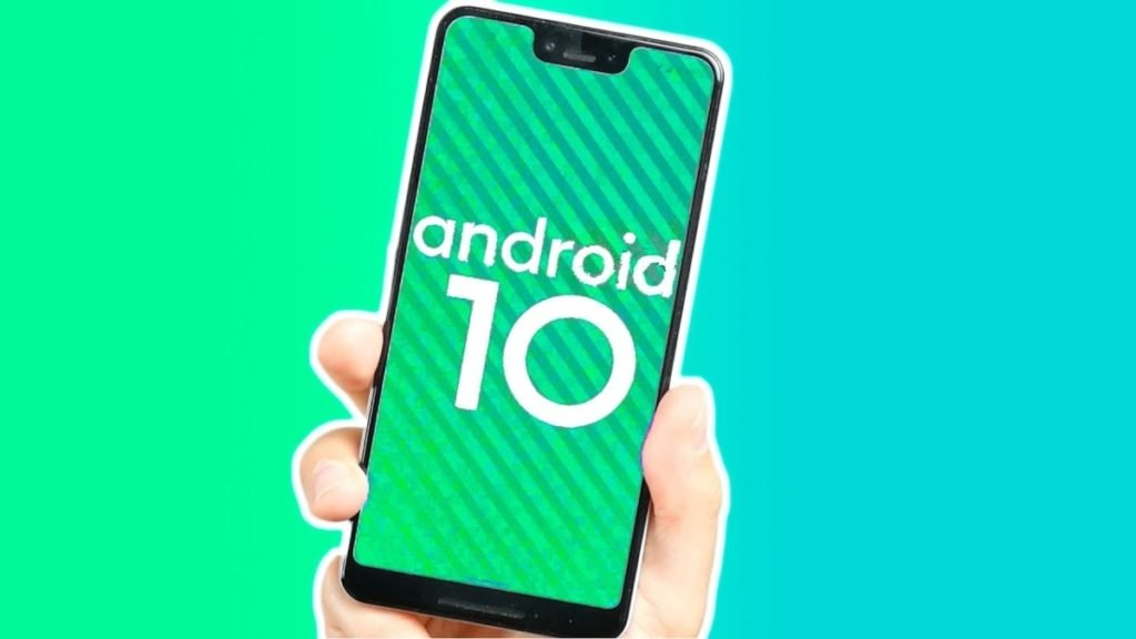 """android-10-complete-list-smartphones """"class ="""" wp-image-606468 """"srcset ="""" https://www.funzen.net/wp-content/uploads/2020/02/This-is-the-real-reason-why-Google-decided-to-create.jpg 1024w , https://img.unocero.com/2019/12/android-10-lista-completa-smartphones-840x473.jpg 840w, https://img.unocero.com/2019/12/android-10-lista- completa-smartphones-768x432.jpg 768w, https://img.unocero.com/2019/12/android-10-lista-completa-smartphones-880x495.jpg 880w, https://img.unocero.com/2019/ 12 / android-10-lista-completa-smartphones-470x264.jpg 470w, https://img.unocero.com/2019/12/android-10-lista-completa-smartphones-300x169.jpg 300w, https: // img.unocero.com/2019/12/android-10-list-complete-smartphones.jpg 1200w """"sizes ="""" (max-width: 1024px) 100vw, 1024px """"/></span></figure> <h2>Google didn't want an iPhone, it wanted Apple not to take the profits of<br /> your big business</h2> <p>Tim Bray started working at Sun Microsystems, a company<br /> responsible for Java, the programming language most used in the creation of<br /> Android applications In fact, this company was bought by Oracle, which<br /> for years he had legal fights with Google because the operating system of the<br /> Great G largely uses Java code.</p><div class="""