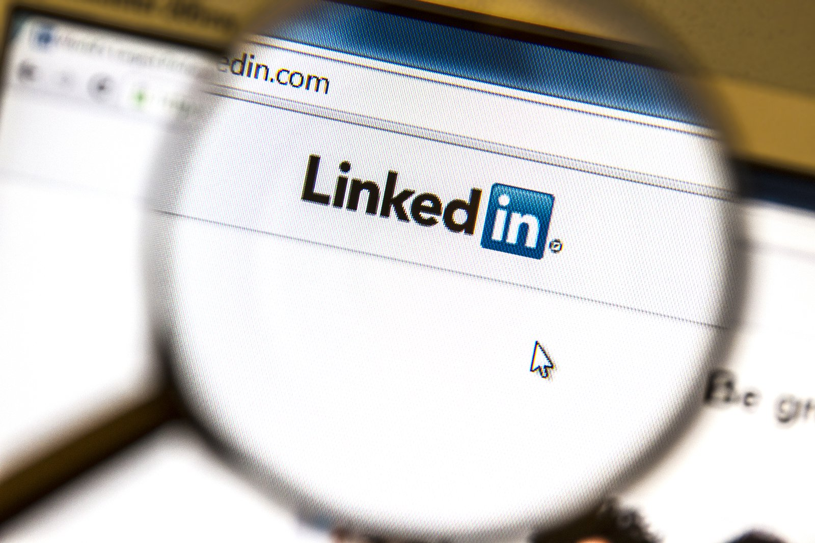 Tips for more clicks and engagement on LinkedIn