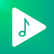 Musicolet Music Player (no ads)