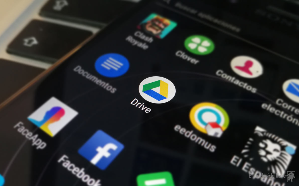 WhatsApp backups in Google Drive are not encrypted