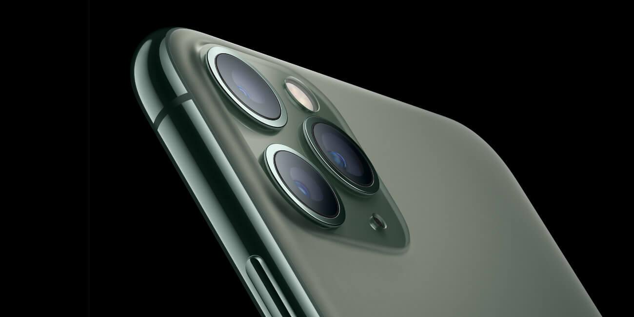 iphone-11-camaras-1300x650