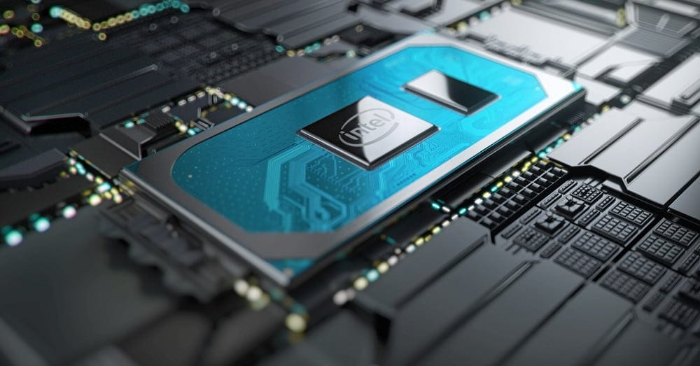 We tell you what is overclock and if it suits you to use it on your PC