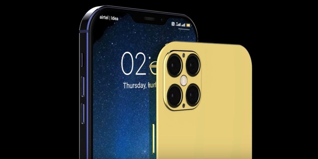 iphone-12-2020-amarillo-1300x650