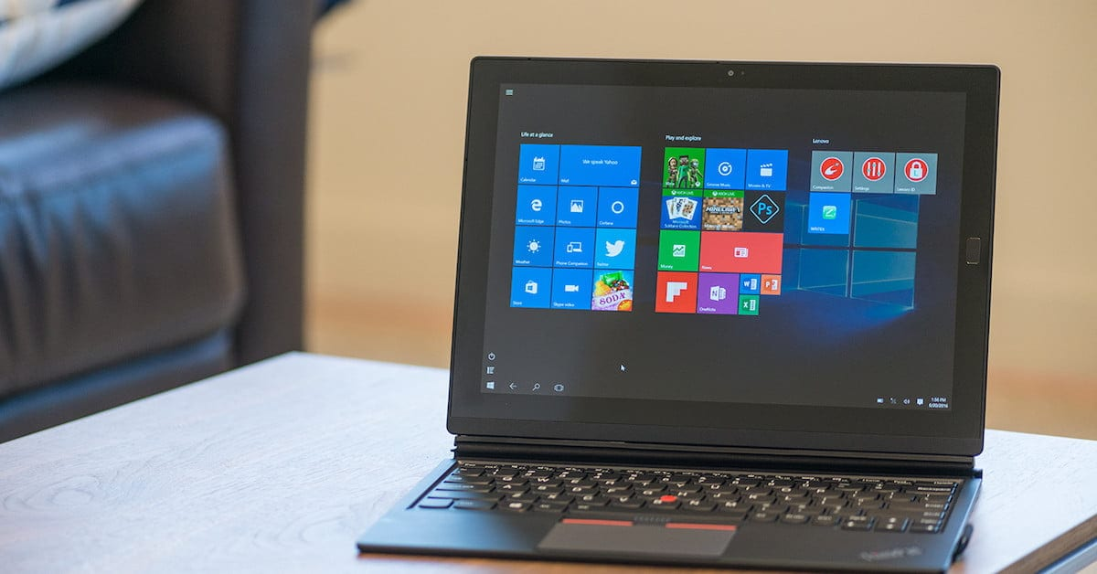 Everything you need to know about the laptop screen