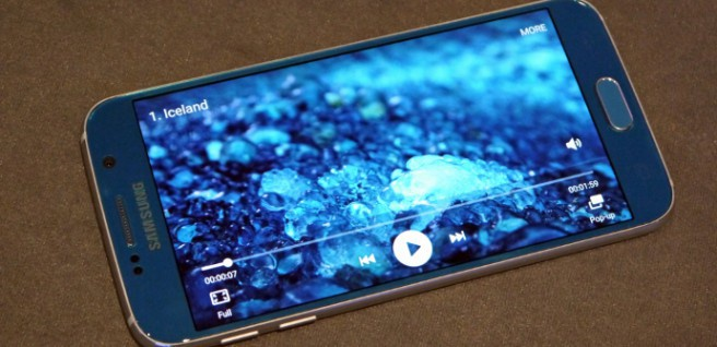"""S6 """"width ="""" 656 """"height ="""" 318 """"srcset ="""" https://www.funzen.net/wp-content/uploads/2020/03/1583276522_273_Is-Samsung-winning-the-innovation-race-this-year.jpg 656w, https://tabletzona.es/app/uploads/ 2015/03 / S6-300x146.jpg 300w, https://tabletzona.es/app/uploads/2015/03/S6-634x308.jpg 634w, https://tabletzona.es/app/uploads/2015/03/ S6.jpg 690w """"sizes ="""" (max-width: 656px) 100vw, 656px """"/></p><div class='code-block code-block-8' style='margin: 8px auto; text-align: center; display: block; clear: both;'> <div data-ad="""