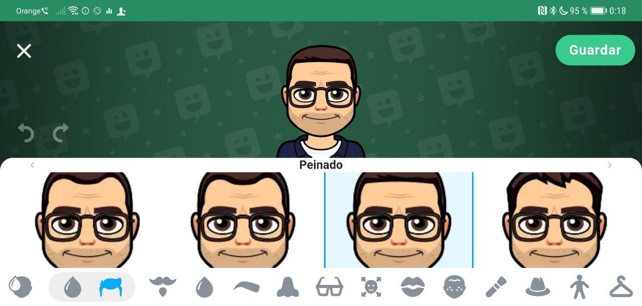 2 Ways to create your custom Emojis for Google Gboard
