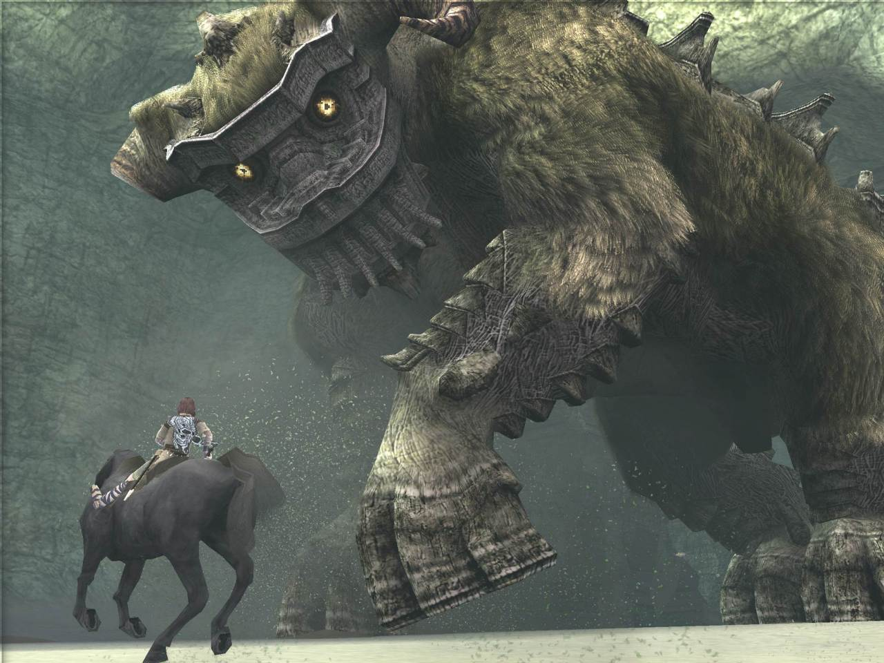 """shadow-of-the-colossus """"width ="""" 1280 """"height ="""" 960 """"srcset ="""" https://www.funzen.net/wp-content/uploads/2020/03/1583466325_213_the-future-of-mobile-games.jpg 1280w, https://elandroidelibre.elespanol.com/wp-content/uploads/2016/09/shadow-of-the-colossus-450x338.jpg 450w, https://elandroidelibre.elespanol.com/wp-content/uploads /2016/09/shadow-of-the-colossus-768x576.jpg 768w, https://elandroidelibre.elespanol.com/wp-content/uploads/2016/09/shadow-of-the-colossus-733x550.jpg 733w """"sizes ="""" (max-width: 1280px) 100vw, 1280px """"/></p> <p>But with those specifications, the games should be much lower than the current ones, right? Negative, the Playstation 2 <strong>refined the three-dimensionality formula</strong> who had proposed consoles as their predecessor and the Nintendo 64 taking it to a new level.</p><div class='code-block code-block-9' style='margin: 8px auto; text-align: center; display: block; clear: both;'> <div data-ad="""