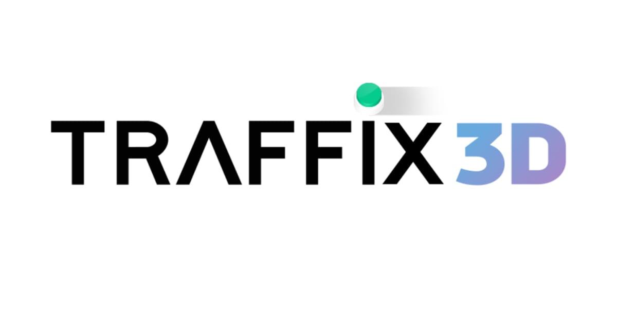 3D Traffix