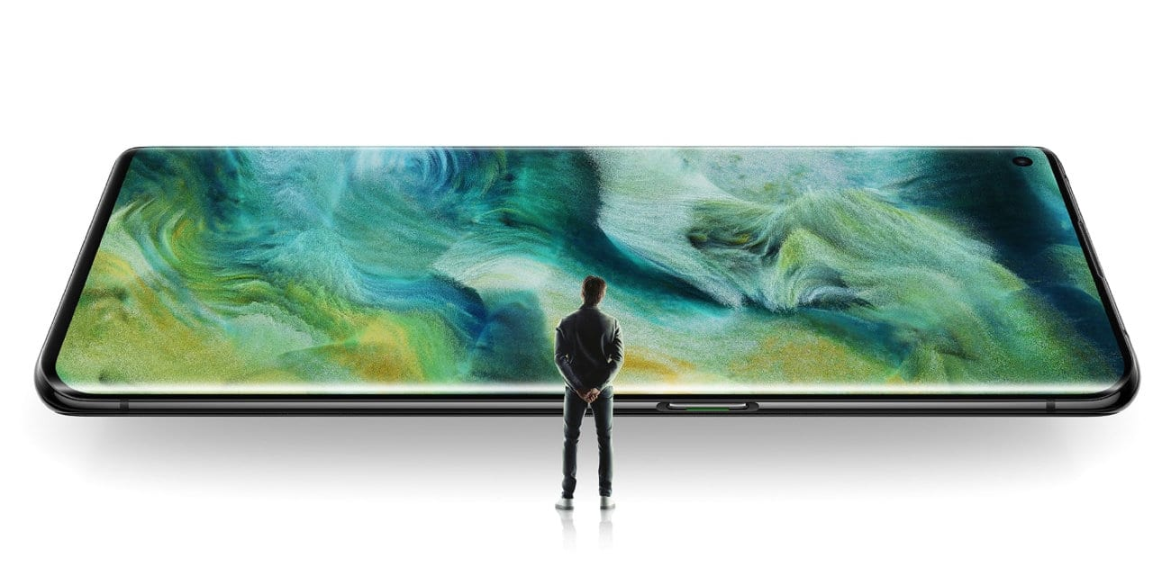 oppo-find-x2-lateral-1300x650