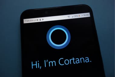 Cortana will no longer be integrated in the launcher that Microsoft offers for Android