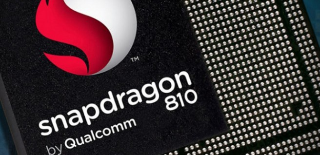 """Snapdragon-810 """"width ="""" 656 """"height ="""" 318 """"srcset ="""" https://www.funzen.net/wp-content/uploads/2020/03/1583692448_153_Qualcomm-begins-mass-production-of-Snapdragon-810-despite-problems.jpg 656w, https://tabletzona.es/ app / uploads / 2015/01 / Snapdragon-810-300x145.jpg 300w, https://tabletzona.es/app/uploads/2015/01/Snapdragon-810-240x117.jpg 240w, https://tabletzona.es/ app / uploads / 2015/01 / Snapdragon-810.jpg 690w """"sizes ="""" (max-width: 656px) 100vw, 656px """"/></p><p>LG G Flex 2 and Xiaomi Mi Note are the first to test both the new chip and Qualcomm's ability to meet your orders. Both are expected before the end of January, but while LG's curved smartphone will not need too many units, it will be that of the Chinese brand that compensates for a great demand.</p><h2>The competition with Samsung Exynos</h2><p>The Qualcomm Snapdragon 810 will bring many new features compared to the previous models. In fact, he is the first to adopt the <strong>Big.Little architecture</strong>, with two groups of four cores that do not work simultaneously, but four are used for lighter tasks and others for those that require more power. Digitimes explains they have been slow to take the step in fear of competing against Samsung. The <strong>64 bit chips</strong> With this architecture the South Koreans are already in their second generation, so their experience is much greater, so much so that they plan to change the manufacturing process of 20nm to that of 14nm this year.</p><p>With this movement, Qualcomm enters into competition in visiting territory, since the work time accumulated by Samsung gives them a certain advantage when integrating correctly optimized hardware and software. If we add to this the problems that have appeared, we have a somewhat worrisome picture. In their favor they play connectivity <strong>LTE Cat.9</strong> (they were the first to integrate it) and the <strong>manufacturers trust</strong> and the users</p><p></p><!-- WP QUADS Content Ad Plugin v. 1.8."""