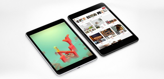 """nokia-n1-doble """"width ="""" 656 """"height ="""" 318 """"srcset ="""" https://www.funzen.net/wp-content/uploads/2020/03/1583751664_621_The-Nokia-N1-runs-out-again-in-a-matter-of.jpg 656w, https: // tabletzona.es/app/uploads/2015/01/nokia-n1-doble-300x145.jpg 300w, https://tabletzona.es/app/uploads/2015/01/nokia-n1-doble-240x117.jpg 240w, https://tabletzona.es/app/uploads/2015/01/nokia-n1-doble.jpg 690w """"sizes ="""" (max-width: 656px) 100vw, 656px """"/></p> <p>A great demand that was placed today when a second lot would be available. Finally, the time they have taken to run out has been longer but not much more, in <strong>just a few minutes</strong>, they hung up the sold out sign again. We are waiting for the official figures, which indicate if the number of units available was higher or just the buyers have taken longer to finish with the Nokia N1 made available.</p> <p>In any case, it is still demonstrated that the strategy followed by<strong> Nokia and Foxconn,</strong> company that is responsible for manufacturing, distribution and after-sales service, has been totally successful. Nor is it necessary to say that the price, 220 euros to change, and its characteristics, with the support of a consolidated brand, are more than enough to attract the interest of consumers. Good design, great multimedia section and power as demonstrated by the first benchmarks in what surpasses the iPad mini 3 are taken hand in hand in this Nokia N1.</p> <p>Via: Ubergizmo</p> <p></p>"""