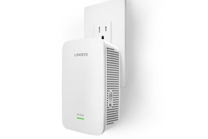 best wifi extenders