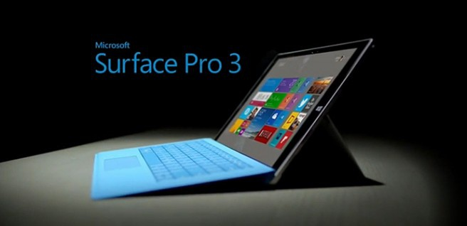"""Surface-Pro-3 """"width ="""" 656 """"height ="""" 318 """"srcset ="""" https://www.funzen.net/wp-content/uploads/2020/03/1584608044_477_Best-12-inch-tablets-of-2014.jpg 656w, https: // tabletzona.es/app/uploads/2014/06/Surface-Pro-3-300x145.jpg 300w, https://tabletzona.es/app/uploads/2014/06/Surface-Pro-3-240x117.jpg 240w, https://tabletzona.es/app/uploads/2014/06/Surface-Pro-3.jpg 690w """"sizes ="""" (max-width: 656px) 100vw, 656px """"/></p><p>It is the best known and surely the best in this category in addition to the one that everyone wants to beat and with which they are often compared. Its motto is precisely <strong>""""The tablet that will replace your laptop""""</strong> and the truth is that it is technically capable of doing it. It offers a 12-inch screen with a resolution of 2160 x 1440 pixels, several options in terms of processor (find<strong> Intel Core i3, i5, i7</strong>), RAM (4 or 8 GB) and memory for storage (64, 128, 256 and 512 GB) and a very complete technical sheet in the rest of the sections. The possibility of using the <strong>Stylus and keyboard case</strong>, make this a team capable of facing the most demanding situations. In addition, its dimensions are only 29.21 x 20.14 x 0.91 centimeters and 798 grams. Logically, the Microsoft tablet has all the advantages of Windows 8.1. (Analysis)</p><h2>Galaxy NotePro 12.2</h2><p><img class="""