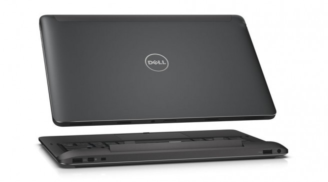 """dell-latitude-13 """"width ="""" 656 """"height ="""" 365 """"srcset ="""" https://www.funzen.net/wp-content/uploads/2020/03/1584608046_311_Best-12-inch-tablets-of-2014.jpg 656w, https: // tabletzona.es/app/uploads/2014/09/dell-latitude-13-300x167.jpg 300w, https://tabletzona.es/app/uploads/2014/09/dell-latitude-13-600x335.jpg 600w, https://tabletzona.es/app/uploads/2014/09/dell-latitude-13-209x117.jpg 209w, https://tabletzona.es/app/uploads/2014/09/dell-latitude-13.jpg 950w """"sizes ="""" (max-width: 656px) 100vw, 656px """"/></p><div class='code-block code-block-10' style='margin: 8px auto; text-align: center; display: block; clear: both;'> <div data-ad="""