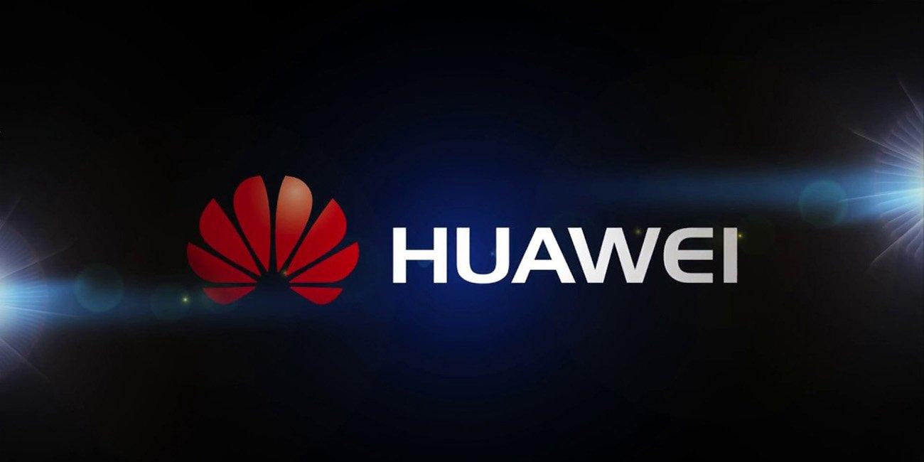 huawei-logo-1300x650