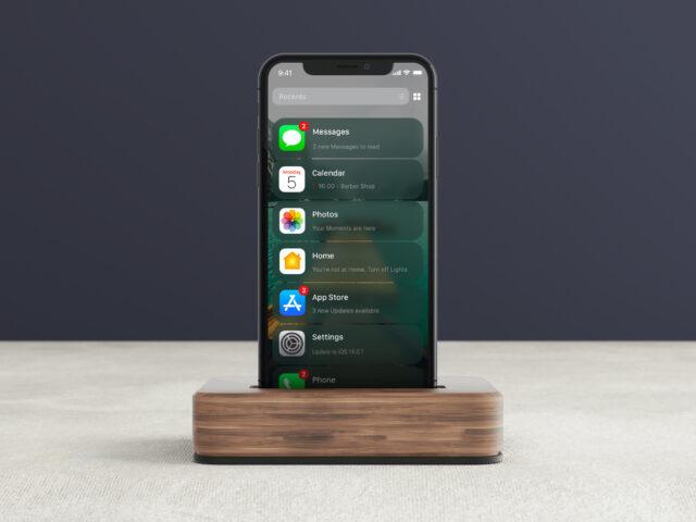 iOS-14-concept-ispazio list view