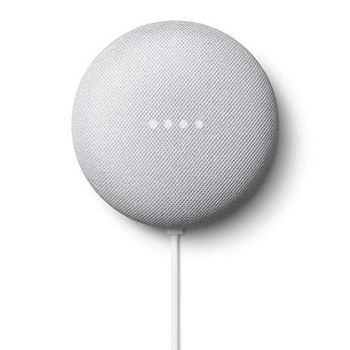 Nexus - Speaker ...