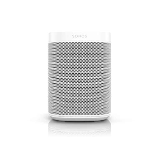 Sonos One SL - Speaker ...