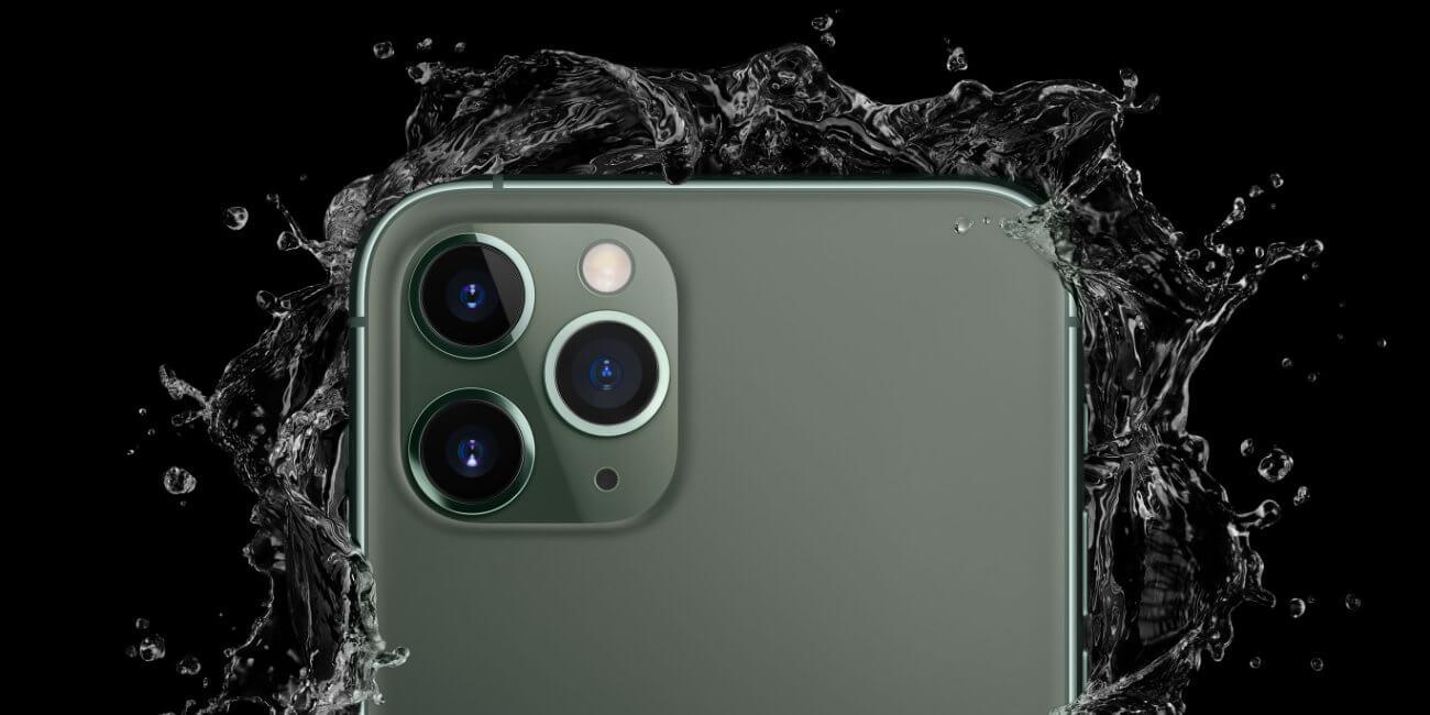 iphone-camaras-1300x650