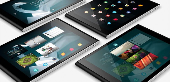 """jolla-tablet-3 """"width ="""" 656 """"height ="""" 318 """"srcset ="""" https://www.funzen.net/wp-content/uploads/2020/03/1584693606_61_Jolla-ends-the-Indiegogo-campaign-with-7200-Sailfish-OS-tablets.jpg 656w, https: // tabletzona.es/app/uploads/2014/12/jolla-tablet-3-300x145.jpg 300w, https://tabletzona.es/app/uploads/2014/12/jolla-tablet-3-240x117.jpg 240w, https://tabletzona.es/app/uploads/2014/12/jolla-tablet-3.jpg 690w """"sizes ="""" (max-width: 656px) 100vw, 656px """"/></p><div class='code-block code-block-6' style='margin: 8px auto; text-align: center; display: block; clear: both;'> <div data-ad="""