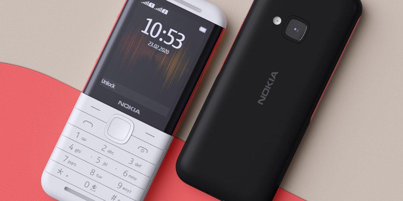 nokia-5310-2020-1300x650
