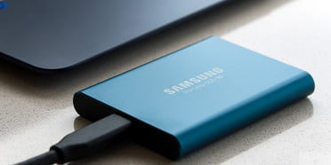 How to buy the right external hard drive for your needs