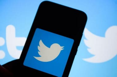 Twitter is valued at nearly $ 26 billion