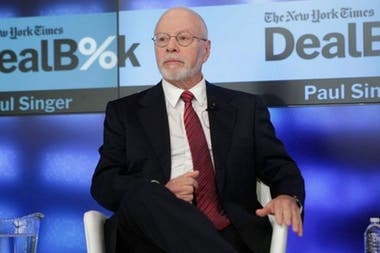 Paul Singer, founder of Elliott Management, is known for influencing the direction of the companies where he invests.