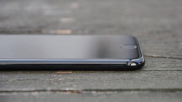 iFhone 8 fake 4