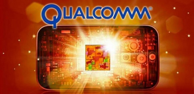 """Qualcomm """"width ="""" 656 """"height ="""" 318 """"srcset ="""" https://www.funzen.net/wp-content/uploads/2020/03/1584747064_344_The-Snapdragon-810-will-have-a-lower-frequency-than-the.jpg 656w, https://tabletzona.es/app/uploads/ 2013/01 / Qualcomm-300x145.jpg 300w, https://tabletzona.es/app/uploads/2013/01/Qualcomm-240x117.jpg 240w, https://tabletzona.es/app/uploads/2013/01/ Qualcomm.jpg 690w """"sizes ="""" (max-width: 656px) 100vw, 656px """"/></p><p>This is not the only parameter to take into account, however, and it cannot even be said that we are going to have less powerful devices, since there is not such a direct correlation as that. In any case, the <strong>Snapdragon 810</strong> It is going to leave us a few evolutions that are also very important: the first one, the <strong>64-bit support</strong>, something key to take advantage of <strong>Android 5.0 Lollipop</strong> and the versions that follow; the second, a greater <strong>efficiency</strong> in terms of consumption.</p><h2><strong>The first devices with Snapdragon 810 have already seen the light</strong></h2><p>As we said, it is expected that you will hear a lot about this processor in the coming months since it is expected that all the 2015 flagships will mount it (although in some cases it is not entirely clear, for example, <strong>with the HTC One M9</strong>), but curiously, its debut was carried out by a phablet and a tablet from a much less popular manufacturer, <strong>Intrinsyc</strong>.</p><p>Source: phonarena.com</p><p></p><!-- WP QUADS Content Ad Plugin v. 1.8.17 --><div class="""