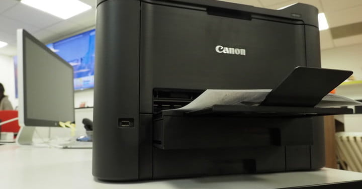These are the best printers for your small business