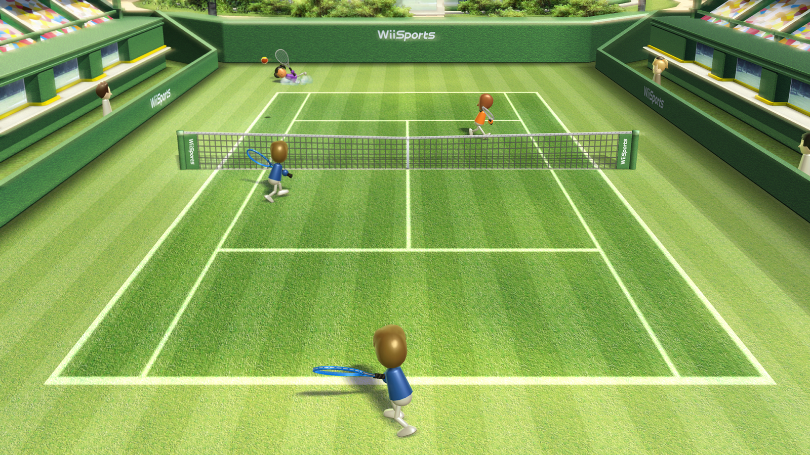 "Wii-Sports ""width ="" 1600 ""height ="" 900 ""srcset ="" https://www.funzen.net/wp-content/uploads/2020/03/1584817565_966_The-ten-games-that-should-reach-Android-TV.jpg 1600w, https: // elandroidelibre. elespanol.com/wp-content/uploads/2016/07/Wii-Sports-450x253.jpg 450w, https://elandroidelibre.elespanol.com/wp-content/uploads/2016/07/Wii-Sports-768x432.jpg 768w, https://elandroidelibre.elespanol.com/wp-content/uploads/2016/07/Wii-Sports-750x422.jpg 750w ""sizes ="" (max-width: 1600px) 100vw, 1600px ""/></p><p>The Wii has been a console that for years has been criticized by many users, but it has still been one of the best-selling consoles in history. One of the keys to this console was that it included a serial game, Wii Sports, which is why many people bought it.</p><p>Wii Sports is a game that with motion sensor controls (like our smartphone)<strong> can entertain people of any age for hours</strong>. Even Apple with its TV has been encouraged to make a version of this game, and it is not for less, since it is the perfect title for when you have guests.</p><h2>Oceanhorn</h2><p><img class="