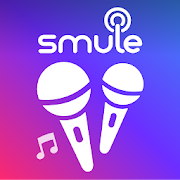 Smule: the app for singing in community