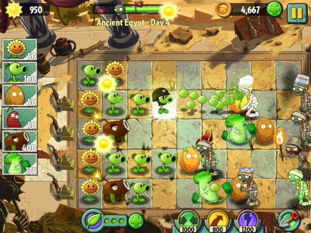 """plants-vs-zombies-2-640x480 """"width ="""" 640 """"height ="""" 480 """"srcset ="""" https://elandroidelibre.elespanol.com/wp-content/uploads/2013/09/plants-vs-zombies-2 -640x480.jpg 640w, https://elandroidelibre.elespanol.com/wp-content/uploads/2013/09/plants-vs-zombies-2-640x480-400x300.jpg 400w """"sizes ="""" (max-width: 640px ) 100vw, 640px """"/></p><p>Defend your garden from attack by zombies by creating strategies to<strong> annihilate as many as possible</strong>. A very entertaining game although it can be somewhat complex for less than a certain age.</p><h3>Sonic dash</h3><p style="""